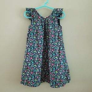 Gap kid's dress